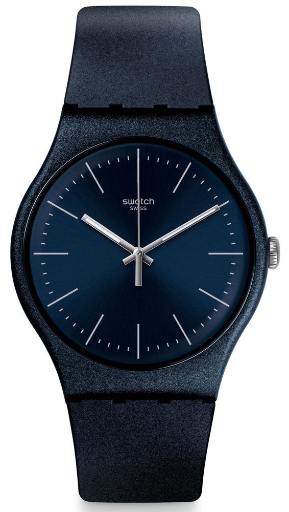 Swatch SUON136 - zegarek męski