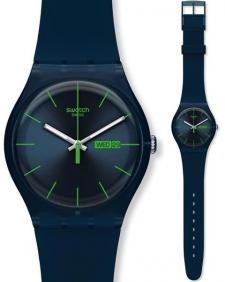 Swatch SUON700 - zegarek męski