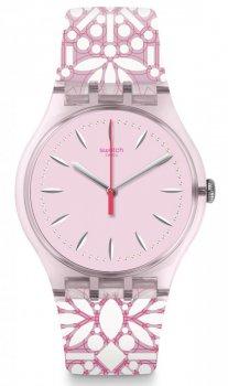 Zegarek damski Swatch SUOP109