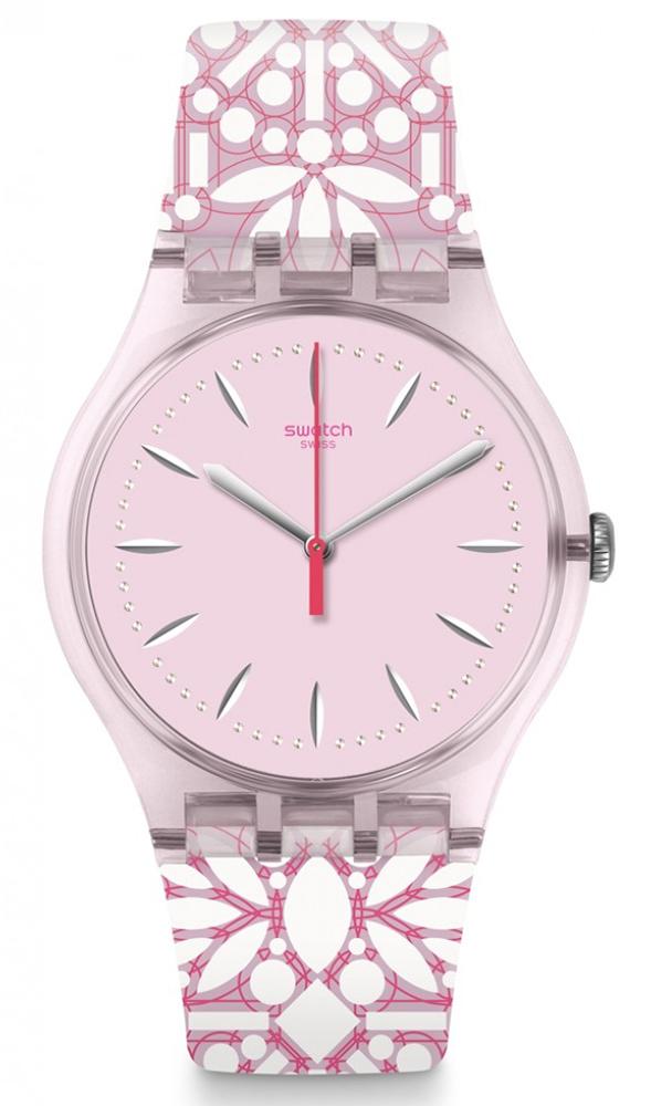 Swatch SUOP109 - zegarek damski