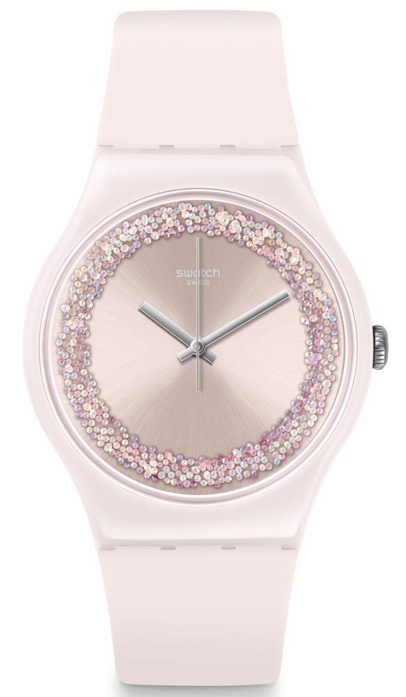 Swatch SUOP110 - zegarek damski