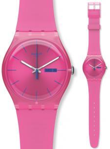 Zegarek damski Swatch SUOP700