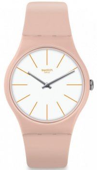 Swatch SUOT102 - zegarek damski