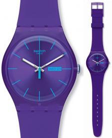 Zegarek damski Swatch SUOV702