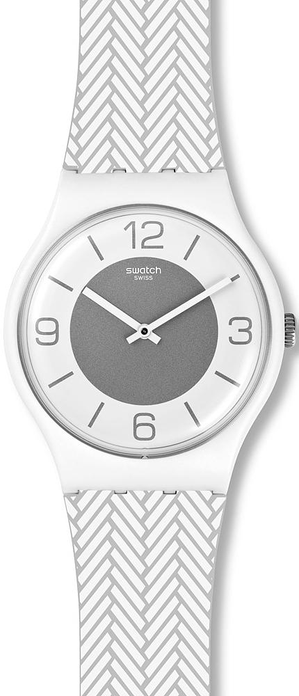 Swatch SUOW131 - zegarek damski