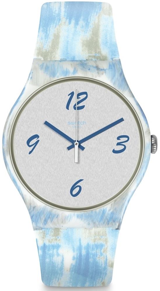 Swatch SUOW149 - zegarek damski