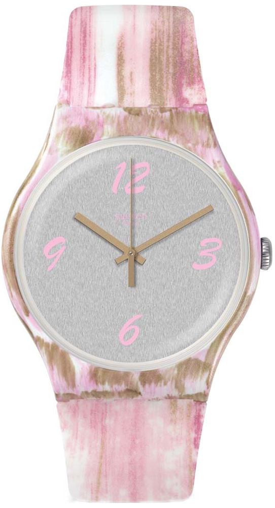 Swatch SUOW151 - zegarek damski