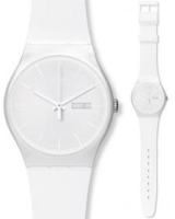 Zegarek Swatch  SUOW701