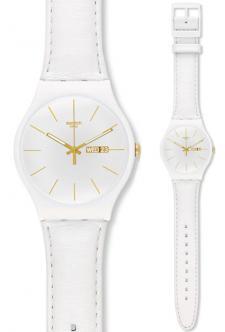 Zegarek damski Swatch SUOW703