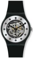 Zegarek Swatch  SUOZ147