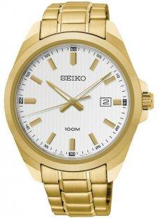 Zegarek męski Seiko SUR280P1