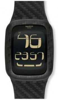 Swatch SURB110 - zegarek męski