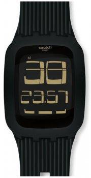 Zegarek męski Swatch SURB112C