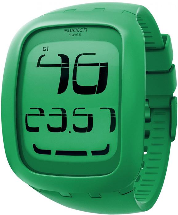 Swatch SURG102 - zegarek męski