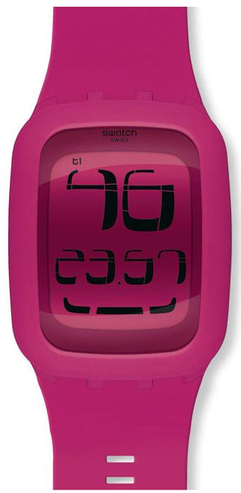 Swatch SURP100 - zegarek damski