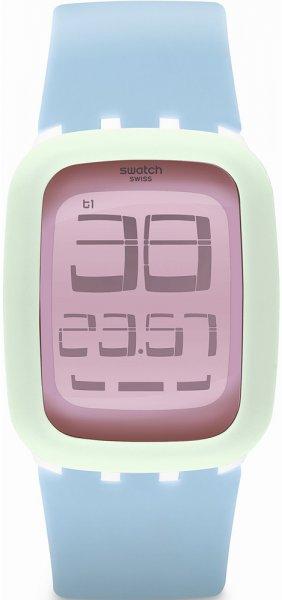 Swatch SURW114 - zegarek damski