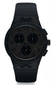 Swatch SUSB104 - zegarek męski