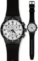 Zegarek Swatch  SUSB401