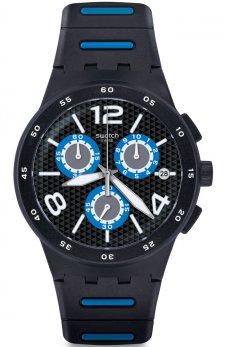 Zegarek męski Swatch SUSB410
