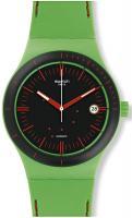 Zegarek Swatch  SUTG401