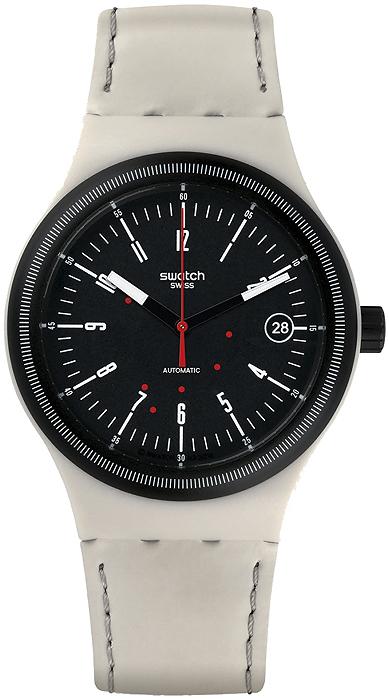 Swatch SUTM400 - zegarek męski