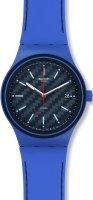 Zegarek Swatch  SUTN402