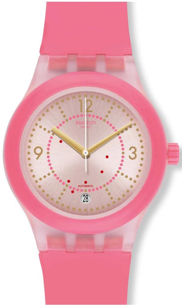 Swatch SUTP401 - zegarek damski