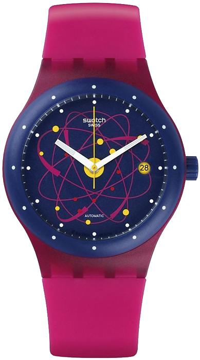 Swatch SUTR401 - zegarek damski