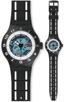 Zegarek Swatch  SUUB101