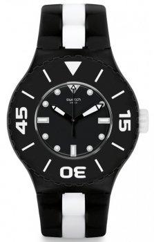 Zegarek męski Swatch SUUB102