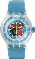 Zegarek Swatch  SUUK103