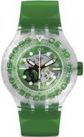 Zegarek Swatch  SUUK104