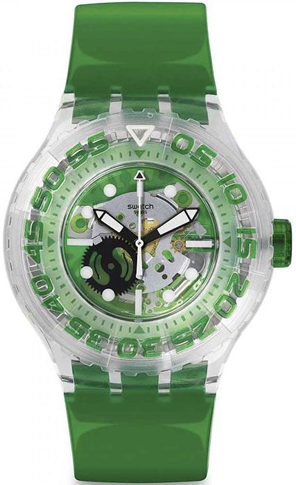 Swatch SUUK104 - zegarek męski