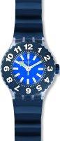 Zegarek Swatch  SUUK112