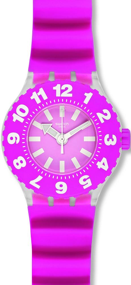 Swatch SUUK113 - zegarek damski
