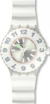 Zegarek damski Swatch SUUK114