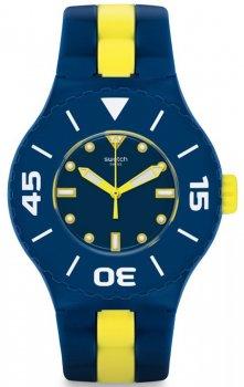 Zegarek męski Swatch SUUN102