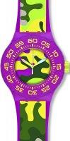 Zegarek Swatch  SUUP101
