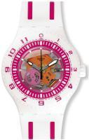 Zegarek Swatch  SUUW101