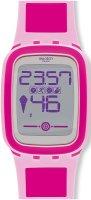 Zegarek Swatch  SUVP100