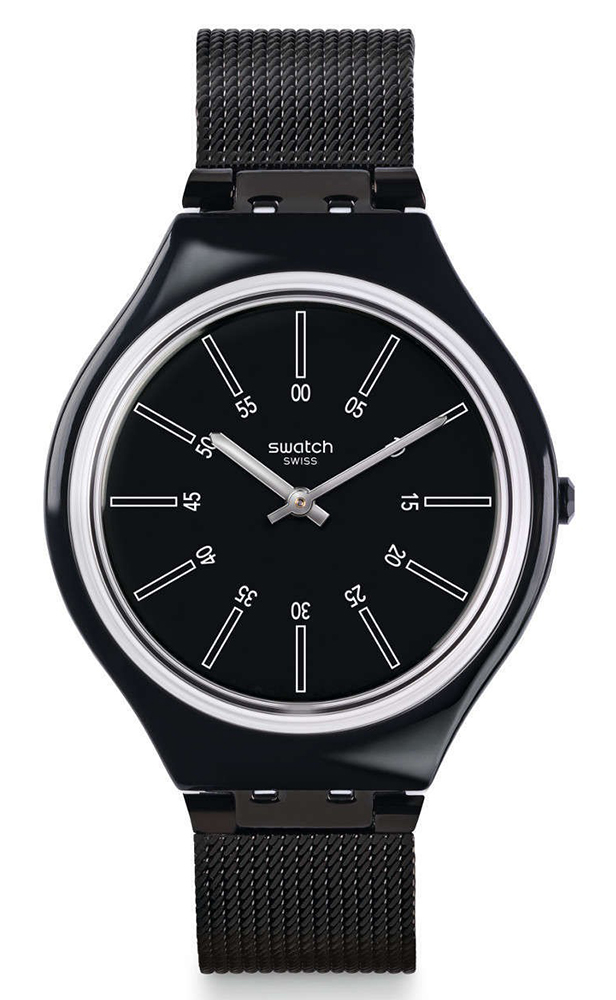 Swatch SVOB100M - zegarek damski
