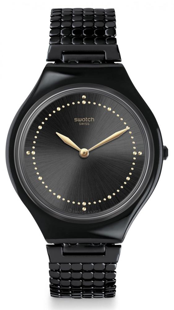 Swatch SVOB103GB - zegarek damski