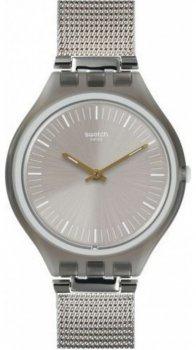 Swatch SVOM100M - zegarek damski