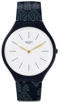 Zegarek damski Swatch SVON102