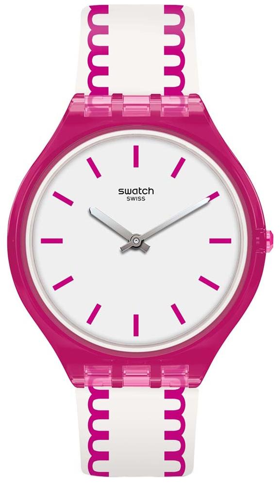 Swatch SVOP102 - zegarek damski