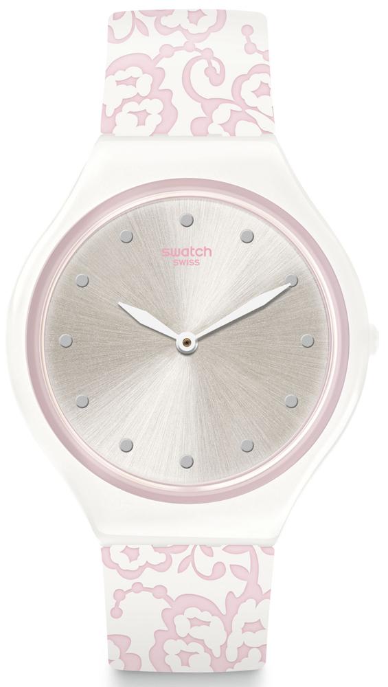 Swatch SVOW102 - zegarek damski