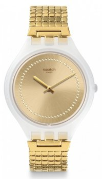 Zegarek damski Swatch SVOW104GA
