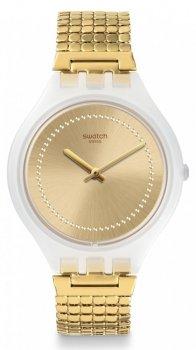 Zegarek damski Swatch SVOW104GB