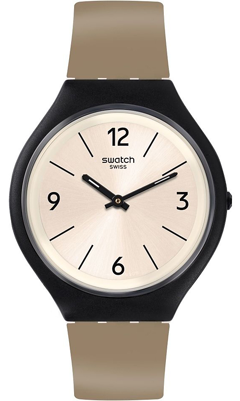 Swatch SVUB101 - zegarek damski