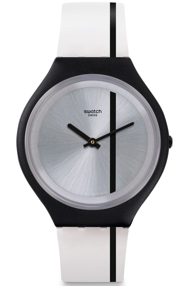 Swatch SVUB102 - zegarek damski